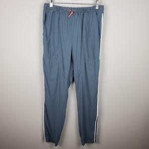 Free People Cardio Jogger Pants